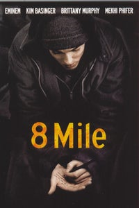 8 Mile as Popa Doc