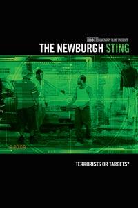 The Newburgh Sting