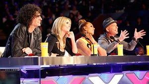 America's Got Talent, Season 8 Episode 1 image