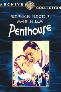 Penthouse as Durant's Law Partner
