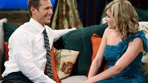 Tonight's TV Hot List: Monday, Jan. 4, 2010