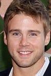 Aaron Hill as Kleebold