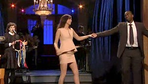 SNL Sends Off Kristen Wiig: What Will the Show Do Without Her?