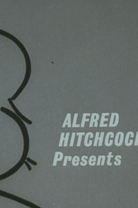 Alfred Hitchcock Presents as Tyler