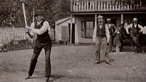 Ken Burns' Baseball, Season 1 Episode 2 image