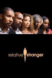 Relative Stranger as Walter Clemons