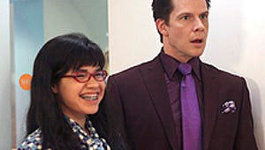 Ugly Betty: Burning Questions Answered!