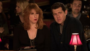 Hulu Announces Summer Premiere Dates Including Casual and Difficult People