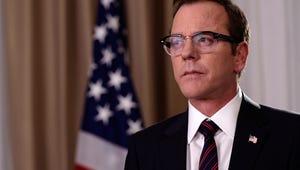 Designated Survivor Is Much More Than President Jack Bauer