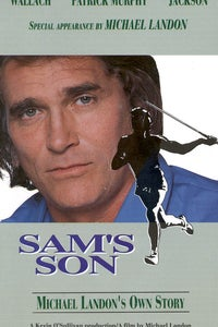 Sam's Son as Art Fisher