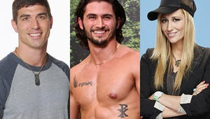 The Big Brother 20 Cast Reveals Which Vets They Hope Return