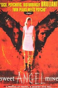 Sweet Angel Mine as Billy Lee