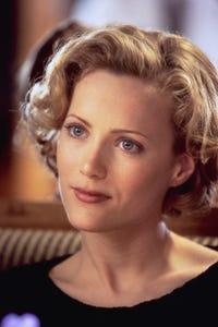 Leslie Mann as Katie