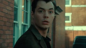 The New Pennyworth Trailer Reveals Batman's Butler Was Actually a Real Badass