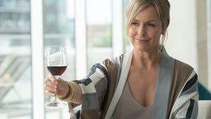 The Bold Type  Season 4 Premiere Sneak Peek: Jacqueline Tells Jane She Was Fired