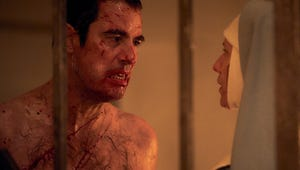Best New Shows and Movies on Netflix This Week: Dracula, Anne with an E