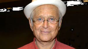 Norman Lear Weighs In on Running Simultaneous Sitcoms