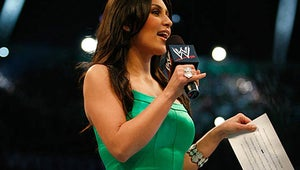 The Best and Worst WWE Celebrity Guests of All Time