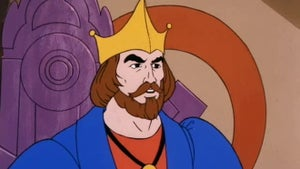 He-Man and the Masters of the Universe, Season 2 Episode 55 image