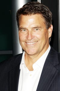 Ted McGinley as Ed Hunt
