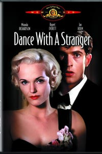 Dance with a Stranger as Maryanne