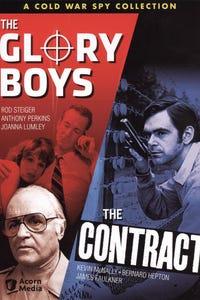 The Contract as Deputy Under Secretary