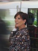 Keeping Up With the Kardashians, Season 12 Episode 13 image