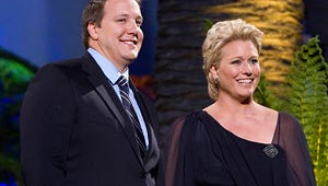 Tonight's TV Hot List: Tuesday, July 28, 2009