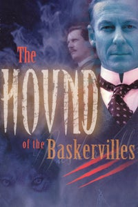 The Hound of the Baskervilles as Inspector Lestrade