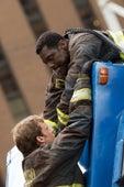 Chicago Fire, Season 4 Episode 2 image