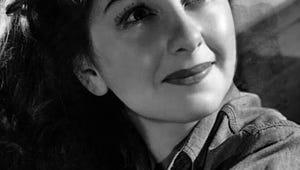 Oscar-Nominated Actress Joan Lorring Dies at 88