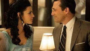 Ratings: Mad Men Posts Lowest Premiere Since 2008