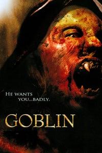 Goblin as Kate