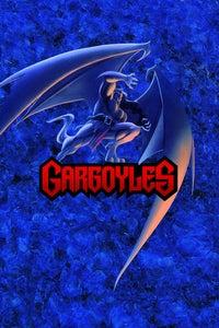Gargoyles as Findlaech