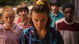 Stranger Things 4: Cast, Trailer, Spoilers, and Everything You Need to Know About Season 4