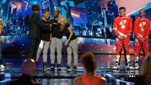 America's Got Talent, Season 10 Episode 20 image