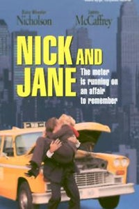 Nick and Jane as Julie