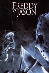 Freddy vs. Jason as Trey