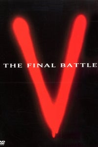 V: The Final Battle as Diana