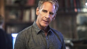 When Does NCIS: New Orleans Come Back on?
