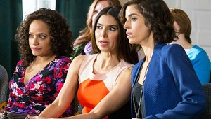 Where We Left Off and What's Next on Devious Maids