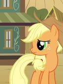 My Little Pony Friendship Is Magic, Season 1 Episode 21 image