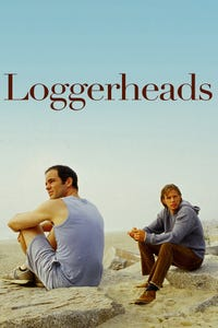 Loggerheads as Ray
