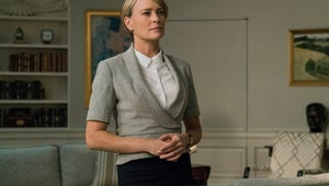 Netflix Staples Like House of Cards and Narcos Lead November Arrivals