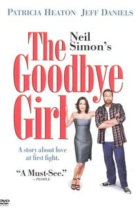 The Goodbye Girl as Mark Bodine