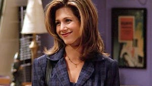 VIDEO: The TV Haircuts That Changed Our Lives
