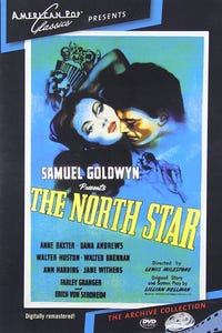 The North Star as Karp