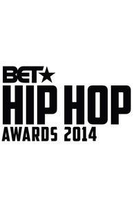 Bet Hip Hop Awards 2014: Xtra Large Version