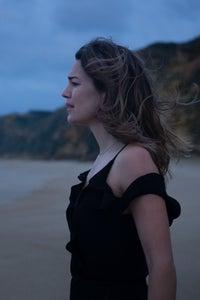 Laura Gordon as Lily