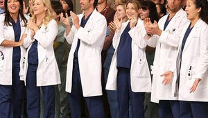 Can Grey's Anatomy Go On Past Season 10?